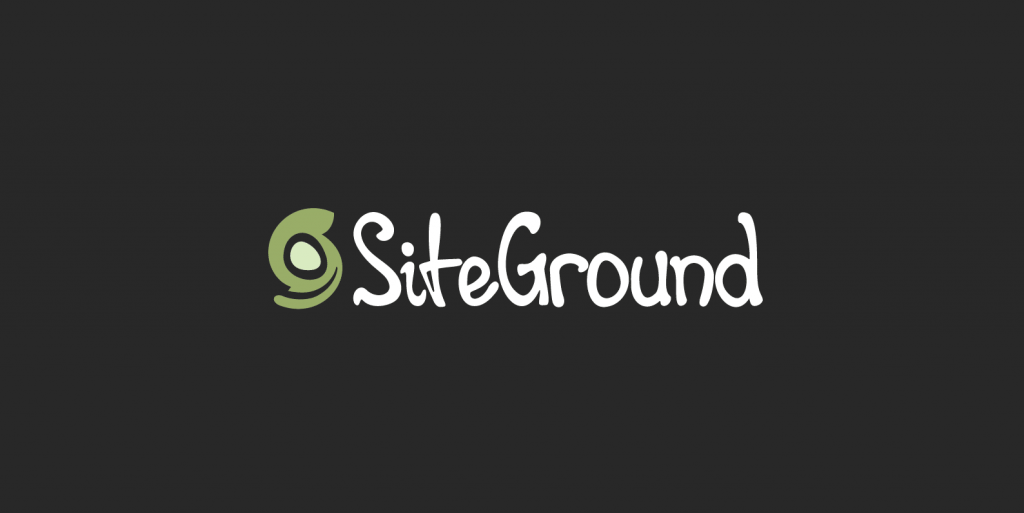siteground-review